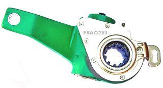 FSA72203F