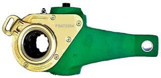 FSA72204F
