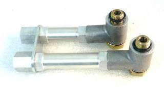 FCK490