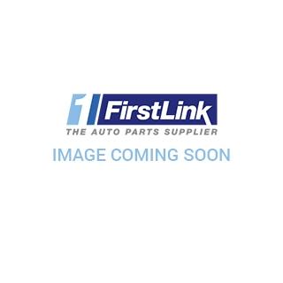 FCK220105