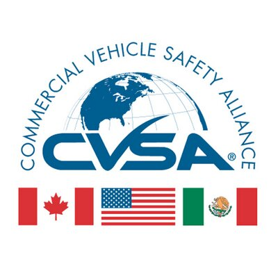 Commercial Vehicle Safety Alliance's
